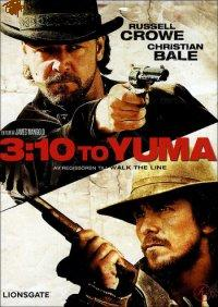 3:10 to Yuma (2007) BEG