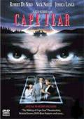 Cape Fear C.E.(1991) beg dvd