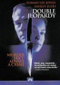 Double Jeopardy (beg dvd)