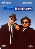 Blues Brothers (beg dvd)