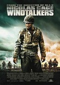Windtalkers (beg dvd)
