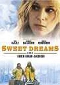 Sweet Dreams (beg dvd)