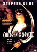 Children Of The Corn3 (beg dvd)