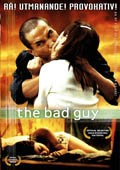 Bad Guy (beg dvd)