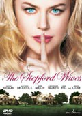 Stepford Wives (dvd)