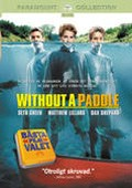 Without A Paddle (beg dvd)