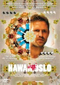 Hawaii, Oslo (DVD)