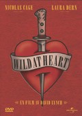 Wild At Heart (BEG DVD)