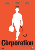 Corporation, The (beg dvd)