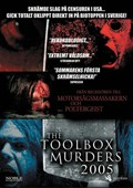 Toolbox Murders, The (2005) beg dvd