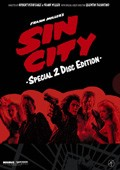 Sin City - Special Edition (2 DVD) beg