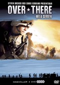 Over There - Säsong 1 (beg dvd)
