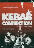Kebab Connection (beg dvd)