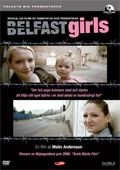 Belfast Girls (DVD)