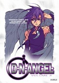 DN Angel -  vol.4 (dvd)