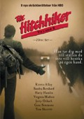 Hitchhiker, The vol.2 (beg hyr dvd)