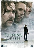 Turning Green (BEG HYR DVD)