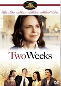 Two Weeks (beg hyr dvd)