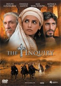 Inquiry, The (beg hyr dvd)