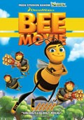 Bee Movie, The (beg dvd)