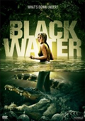Black Water (beg dvd)