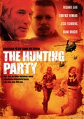 Hunting Party, The (BEG DVD)