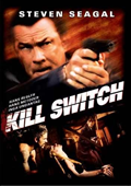 Kill Switch (beg hyr dvd)