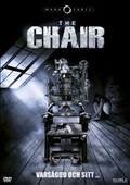 Chair (beg hyr dvd)