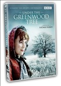 Under The Greenwood Tree (dvd)