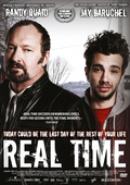 Real Time (beg hyr dvd)
