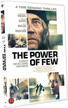 Power of Few (DVD)