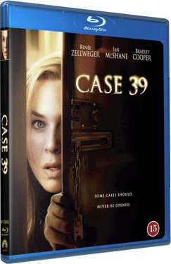 Case 39 (beg hyr blu-ray)