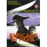 Babycart In Peril (DVD)