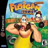FLOIGAN BROS:EPISODE 1