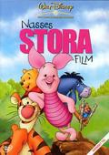 Nasses Stora Film (BEG DVD)