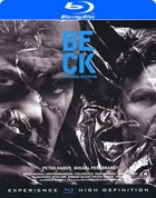 Beck 26 - Levande Begravd (Second-Hand Blu-Ray)
