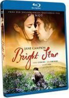Bright Star (beg Blu-Ray)
