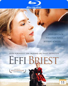 Effi Briest (2009) (Second-Hand Blu-Ray)