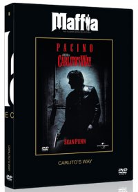 08 Carlitos Way (BEG DVD)