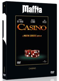 05 CASINO (BEG DVD)