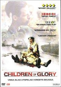 Children of glory (BEG DVD)