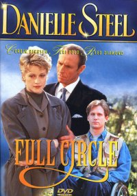 Danielle Steel - Full circle (beg dvd)