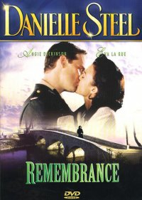 Danielle Steel - Remembrance (BEG DVD)