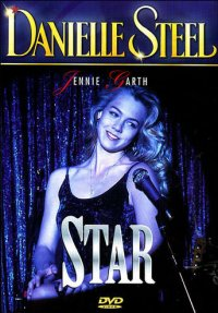 Danielle Steel - Star (BEG DVD)