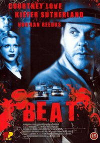 Beat (Second-Hand DVD)