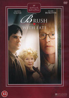 Brush with Fate (Second-Hand DVD)