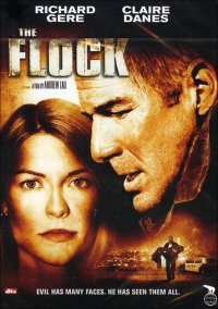 Flock, The (Second-Hand DVD)