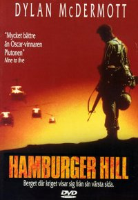 S 282 Hamburger Hill (beg dvd)