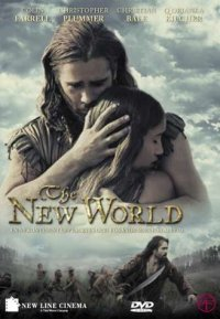 New World, The (Second-Hand DVD)