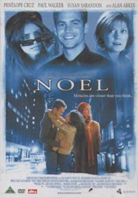 Noel (Second-Hand DVD)
